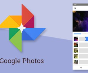 """متحتارش ..7 خطوات لنقل صورك من """"Google Photos"""" إلى حساب آخر"""
