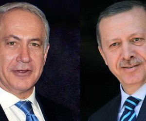 التطبيع التركي الإسرائيلي يتزايد.. فخ الخطوط الجوية لأنقرة يكشف السفر إلى تل أبيب