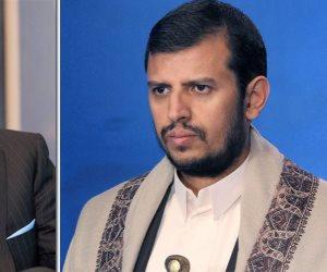 مؤامرات قطر لتهديد استقرار اليمن مستمرة.. الإخوان والحوثيون يد واحدة