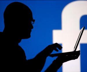 ما بلاش نتكلم في الماضي.. «فيس بوك» يسعى لمنع تشويه المتنافسين في الانتخابات
