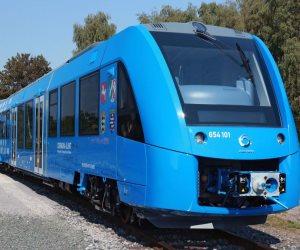 استلام أول نموذج من القطارات الأمريكية في مارس.. 100 جرار تكتمل قبل منتصف 2020