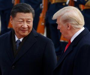 هل تشتعل الحرب بين أمريكا والصين من جديد؟.. «ماريوت» كلمة السر