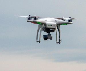 قد تستخدم في السرقة وتنفيذ عمليات إرهابية.. إيجابيات وسلبيات الطائرة بدون طيار