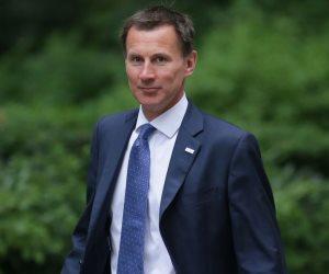 وفاة اتفاق السويد.. وزير الخارجية البريطاني يحذر من آخر فرصة لوقف الحرب باليمن