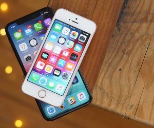 عايز تحمل Apple iOS 12 على هاتفك.. 4 خطوات هامة خلي بالك منها