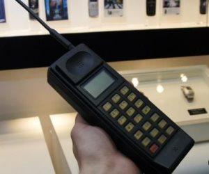 %70 من سكان العالم يستخدمونه.. تعرف على عدد الهواتف المحمولة بالعالم