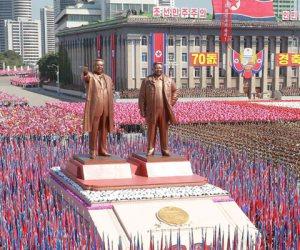 كيف خدعت بيونج يانج الشركات الأمريكية؟.. هويات كورية مزيفة للتحايل على العقوبات
