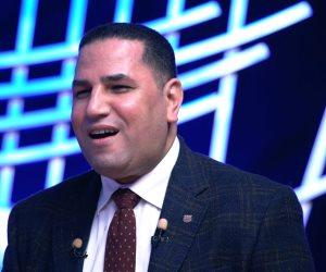 خناقة خلف أسوار ميت عقبة.. تفاصيل بلاغ للنائب العام بمنع عبد الناصر زيدان من السفر