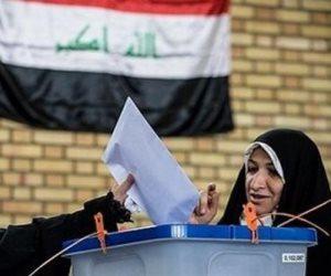 العراق أصبح له رئيس.. برلمان بغداد يختار برهم صالح لقيادة البلاد