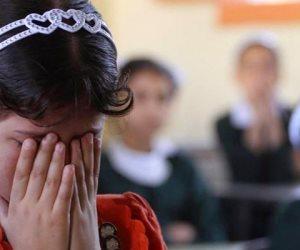 من العبودية إلى «الاغتصاب».. ماذا قال القانون الدولي والمصري بشأن جريمة تزويج القاصرات؟