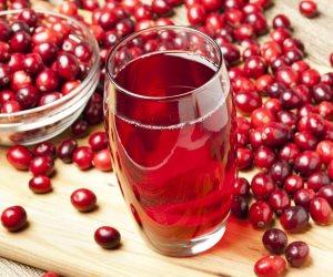 جرب عصير العنب البرى.. تعرف على عصائر محددة لإنجاح الرجيم
