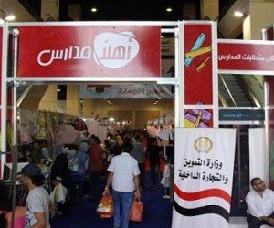 «كلنا واحد» و«أهلاً رمضان» يسحقان جشع التجار.. هكذا واجهت الحكومة ارتفاع الأسعار
