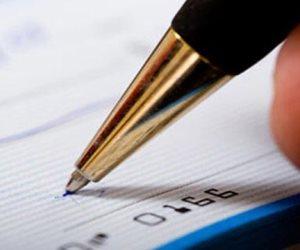 في دعاوى صحة التوقيع.. هل يجوز الطعن على صلب الورقة فقط دون التوقيع لإثبات التزوير؟