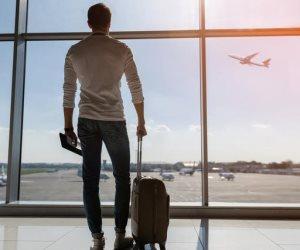 طبيعة أوامر المنع من السفر الصادرة من النائب العام وكيفية الطعن عليها