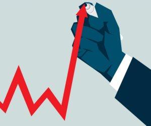 أشهر معدلات تضخم شهدتها دول على مر التاريخ.. الأزمة والأسباب والحل
