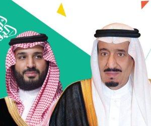 اليوم الوطني السعودي الـ88.. ملحمة وطنية عربية في حب المملكة