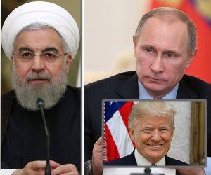 أمريكا تضرب «3 عصافير بحجر واحد».. هل تطول عقوبات واشنطن كوريا الشمالية؟
