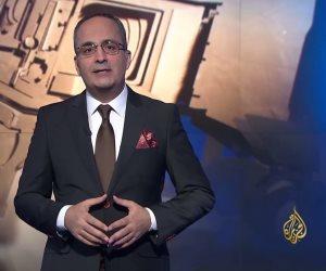 هدية أمير قطر لأردوغان وغياب المهنية الإعلامية.. إنقلاب في قطر أم حيلة جديدة؟ (فيديو)