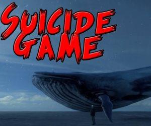 مخاطر الإنترنت فرضت التطوير.. الهند تتحدى الحوت الأزرق ومومو بلعبة جديدة