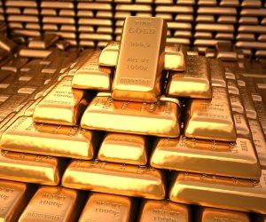لراغبي استثمار «تحويشة العمر».. تعرف على خطوات تساعدك أن تكون صاحب ثروة