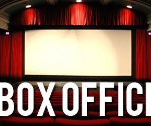 إيرادات السينما العالمية.. كوميديا جاك بلاك تتصدر شباك التذاكر وتراجع The Nun