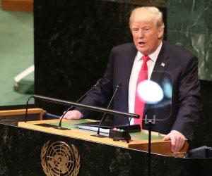 وصفها بالصفقة الكبيرة.. ماذا يسهدف ترامب من اتفاقيته التجارية مع كوريا الجنوبية؟