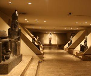 تاريخ الحضارة الفرعونية يبدأ من هنا.. كيف تستغل الحكومة معبد الأقصر لرفع الوعي الأثري؟