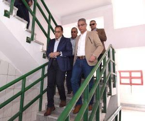 الحكومة في الصعيد.. لهذه الأسباب يزور مصطفى مدبولي سوهاج بلد المواويل