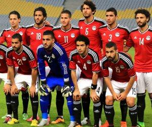 البحث عن الثأر والتصنيف...كيف يستعد المنتخب لموقعة برج العرب ضد تونس؟