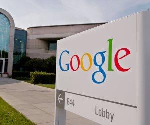 لماذا يسعى جوجل لمراقبة الإنترنت.. تقرير  مسرب من 85 صفحة يجيب