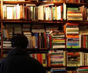 ارتفاع أسعار كتب وزارة الثقافة يثير الجدل... ماذا قال المثقفين؟