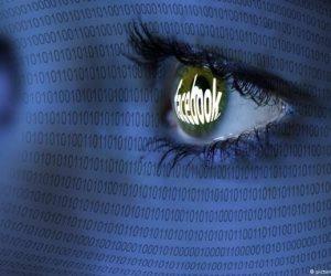 """بعد فضيحة التعرض للاختراق وردود الأفعال الصاخبة.. ماذا ينتظر """"فيس بوك""""؟"""