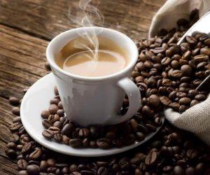 احذر الكافيين.. تناول 4 أكواب يوميا من القهوة يعرضك للموت المبكر