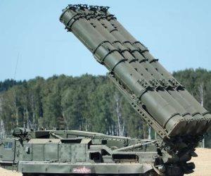 خطة إبراهيم الأبيض.. كيف ستواجه إسرائيل تزويد سوريا بصواريخ «اس 300» على طريقتها الخاصة؟