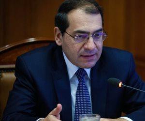 وداعاً للمستورد.. ماذا بعد اكتفاء مصر الذاتي من الغاز؟.. المتحدث باسم البترول يجيب