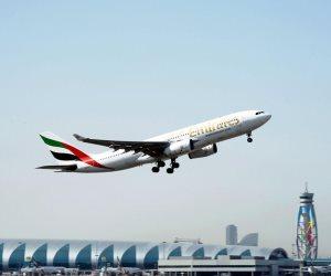 بعد كلمة عبدالله بن زايد في الأمم المتحدة.. إيران تستهدف مطار دبي بالأكاذيب