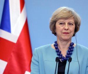 «بريكست عسير» بين بريطانيا والاتحاد الأوروبي.. تحديات تيريزا ماي للخروج من عنق الزجاجة
