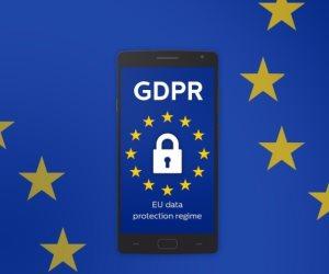 أول اختبار حقيقي لقانون GDPR.. هل تفرض أوروبا عقوبات ضخمة على فيسبوك؟
