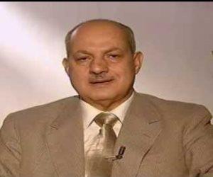 من هو الدكتور طه أبو كريشة عضو هيئة كبار العلماء الذي توفي الإثنين؟