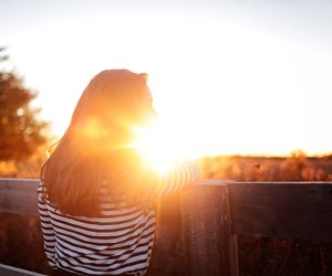 فياجرا طبيعية.. تعرف على دور أشعة الشمس في رفع قدرتك الجنسية