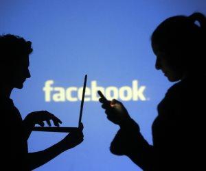 فيس بوك ظل الإنسان في المستقبل.. كيف يستطيع موقع التواصل الشهير معرفة نشاطك اليومي ؟