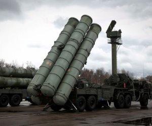 «اس-300» أشعلت الأجواء.. موسكو تحذر إسرائيل من تحويل سوريا إلى مسرح لتصفية حسابات