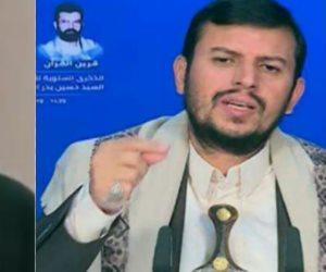 الخلافات تقسم البيت الحوثي.. هل يثأر إمام الزيدية من جرائم «عبدالملك» في حق أتباعه؟