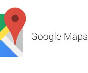 «خرائط جوجل» تُنقذ «حوامل» بريطانيا من الإجهاض ( التفاصيل الكاملة)