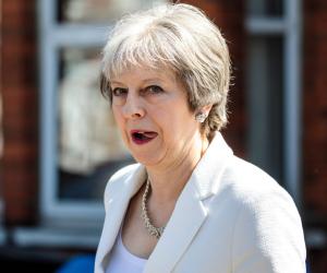 مسكنات تيريزا ماي لم تعالج الوضع.. مصاعب أمام بريطانيا لاتمام «بريكست» جيد
