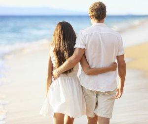 إذا كنت مقبل على الزواج.. 5 مؤشرات تؤكد حسن اختيار شريك الحياة