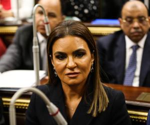 كله تمام.. سحر نصر لـ«البرلمان»: الأرقام تؤكد تزايد معدلات الاستثمار بمصر