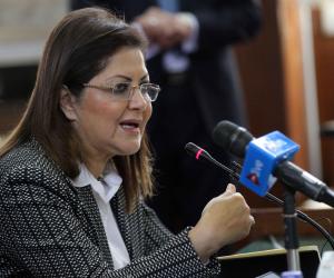 تهدد التنمية على المدى البعيد. ماذا قالت وزيرة التخطيط عن التأثير السلبي لعدم المساواة؟