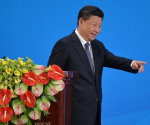 في 11 شهرا.. حجم تجارة السلع في الصين تصل إلى 4 تريليونات دولار