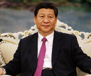 بعد وصول عدد المدخنين لـ316 مليونا.. هل تطبع الصين صورا تحذيرية على علب السجائر؟